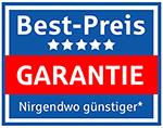 BavariaDirekt Best-Preis-Garantie