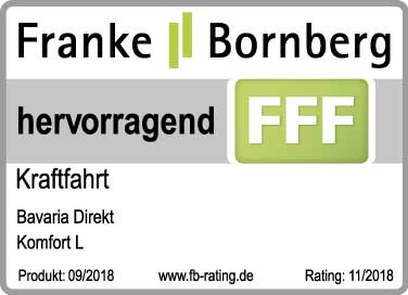 Franke_Bornberg_FFF