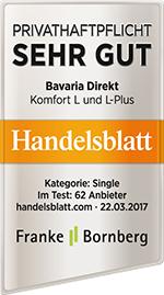 HB_FB_Privathaftpflicht_Bavaria_Direkt_klein