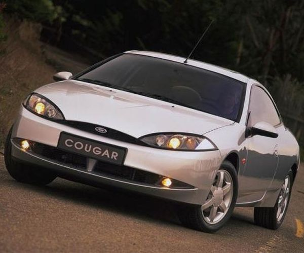 Ford_Cougar