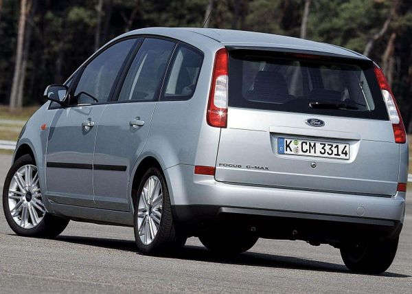 Ford_C-MAX