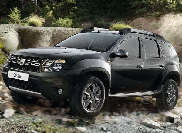 versicherung kosten f r dacia duster tce 125 start stop blackshadow 4x2 92 kw 5 trg hsn. Black Bedroom Furniture Sets. Home Design Ideas
