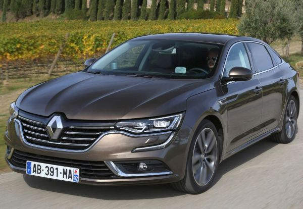 versicherung kosten f r renault talisman energy tce 150 life edc 110 kw 4 trg hsn 3333 tsn. Black Bedroom Furniture Sets. Home Design Ideas