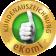 eKomi Kundenbewertungen