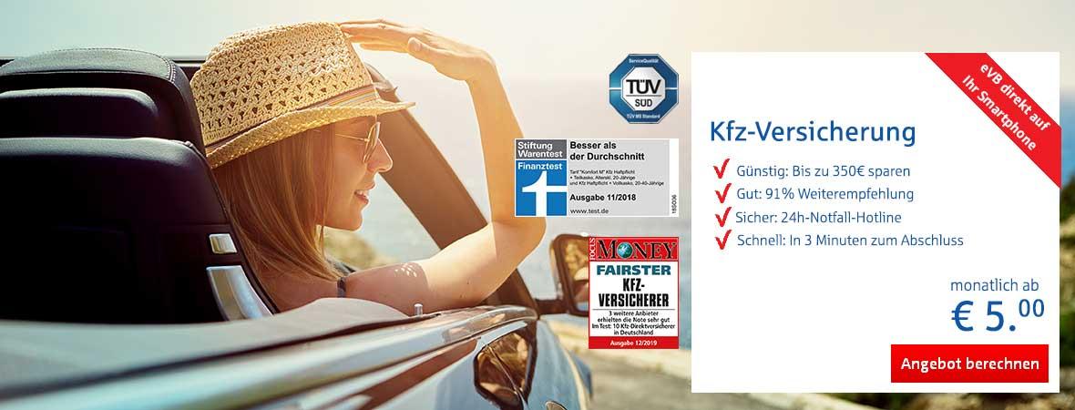 Bavaria Direkt Online Direktversicherung Mit Bestnoten