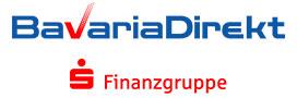 Logo BavariaDirekt
