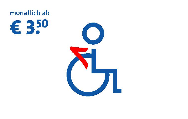Pflegezusatz-Versicherung